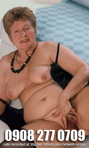 70 year old porn