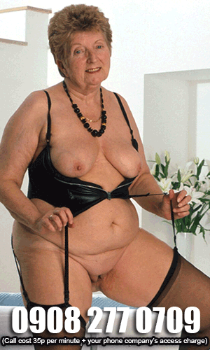 Nude african boobs