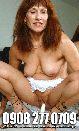 img_sex-chat-granny_cheapest-35p-granny-phone-sex-chat